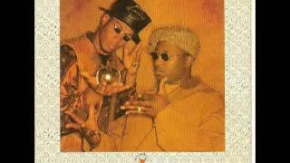 Yomo & Maulkie - Daddy Rich