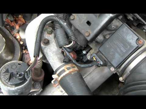 Hqdefault on 1995 Buick Lesabre Throttle Body