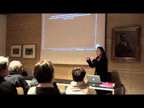 Storia della Musica 2013 - Analisi formale / ascolto emozionale