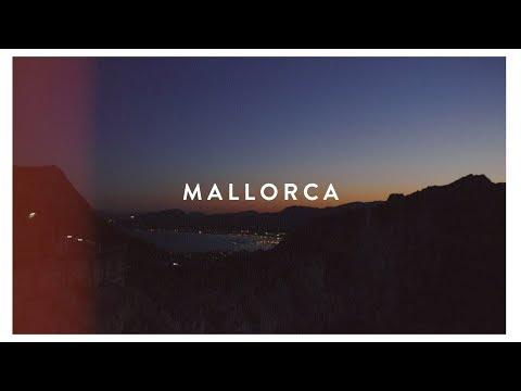 Mallorca Memories | Kat's Travels