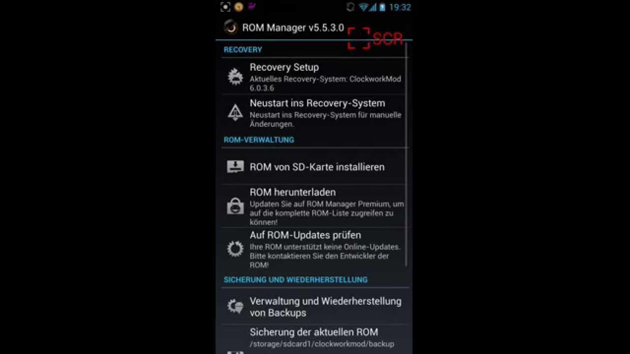 Ios Auf Samsung Installieren