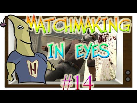 houngoungagne matchmaking in eyes