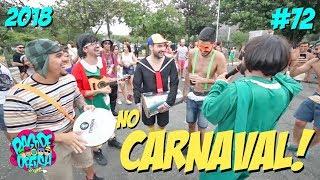 Baixar Pagode da Ofensa na Web #72 - No Carnaval!