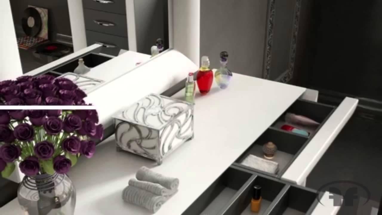 Precio Muebles Franco Furniture Sillas De Comedor Y Saln Franco  # Muebles Franco E Hijos