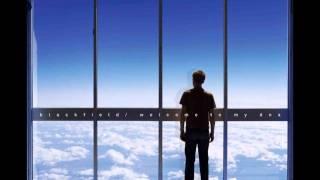 Blackfield - Far Away [HD] (with lyrics)