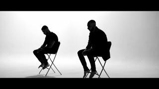 Тимати и L'ONE - Напоследок я скажу (премьера клипа, 2015)