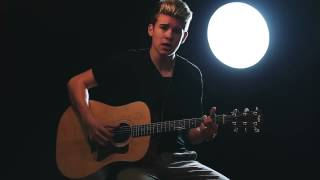 Devin Hayes- Lego House Live (Ed Sheeran Cover)