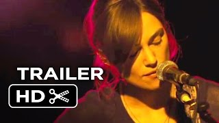 Begin Again Official Online Trailer (2014) - Keira Knightley, Mark Ruffalo Movie HD