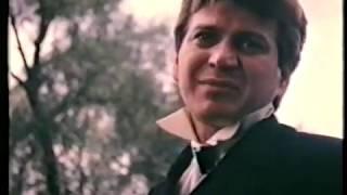К берегу пятого океана (фильм Игоря Кулькова).