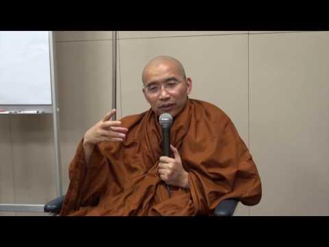 Prof. Dr. K. Dhammasami, Positive Emotion Exercise
