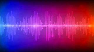 Mighty 44 - Turn It Loud (Greysound Bootleg Radio Edit)