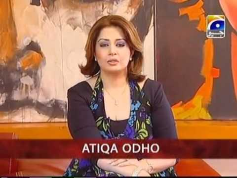 Atiqa Odho Strings Undone Life & Style video.mp4