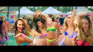 Paani Wala Dance 720p   Kuch Kuch Locha Hai Funmaza com