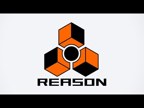 How to Make a Beat in Reason
