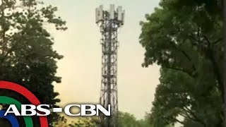 Business Nightly: DICT says 'committed service' to be basis for 3rd telco selection