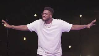 Planted and Under Qualified | Michael Todd | Youth America Leadership Conference 2018