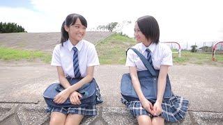 e-LineUP!からこぶしファクトリー野村みな美&田口夏実1st Blu-rayがリリ...