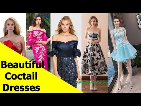 50-beautiful-cocktail-dresses-for-women-s9