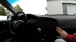 "Volvo s60 2007 за 455 000!- подбор ""под ключ"" закрыт! ClinliCar авто-подбор СПб."