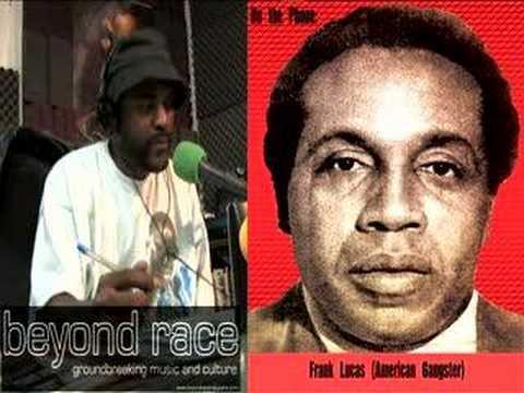 the original american gangster frank lucas part 1 youtube