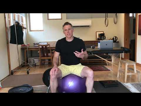 Morning Quickie - FREE MORNING 15 MINUTE YOGA CLASS from YouTube · Duration:  15 minutes 6 seconds