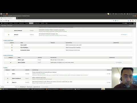 Bangun sistem pengelolaan arsip (inaktif) dengan Drupal 7 (Part 17) thumbnail
