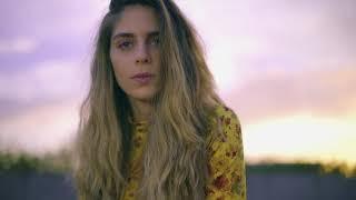 Shakira - Perro Fiel ft. Nicky Jam (Cover by Tefa)