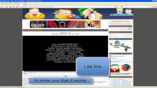watch Free south park episodes 100% Easy and free