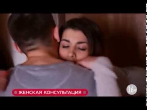 Женская консультация Дмитровской городской больницы