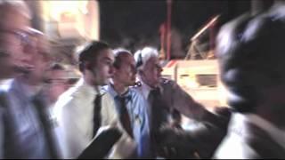 Goa Spirit Pt1. HD Video