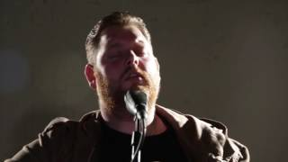 Brian Whittington Covers: Can't Help Falling in Love - Elvis Presley
