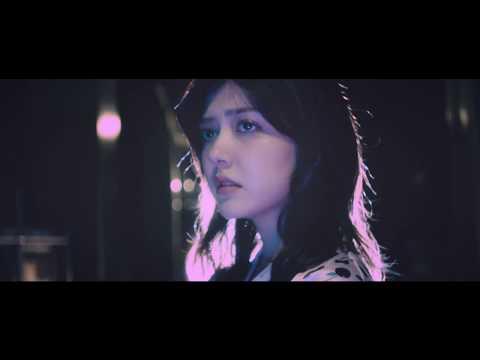 RAU DEF - STARZ feat. PUNPEE [Official Music Video]