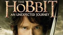 How to watch The Hobbit on Netflix!! Free Easy