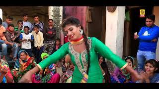 #Official | Himanshi goswami | New Haryanvi Superhit 2019 | Chahat Music