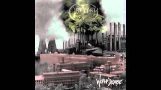 Obituary - Redefine