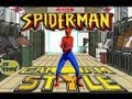Gangnam Style (Official Music Video) Spiderman Edition