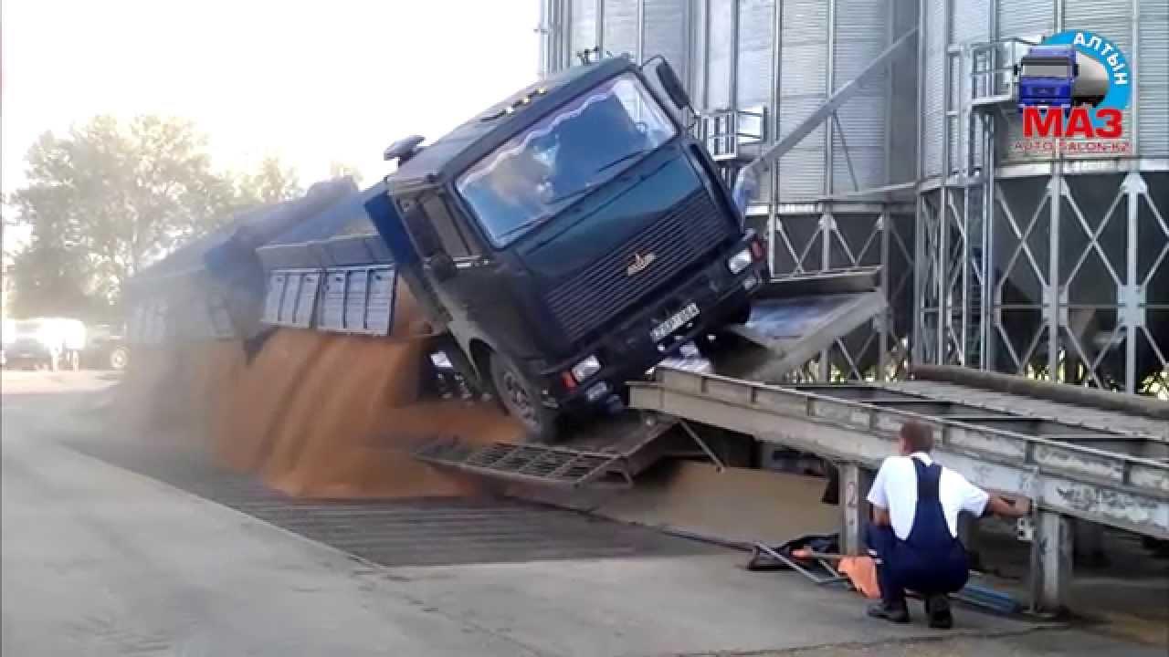 Vs-cars. Ru: купить седельный тягач бу в москве. Продажа грузовых тягачей с пробегом. Маз 64229. Так, например, с нами выбрать и купить сцепку scania бу в москве или продать тягач man – это легко и выгодно решаемая.