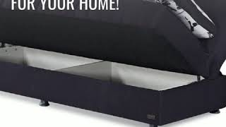 Kentucky-Sofa-Bed-Black-By-Empire-Furniture