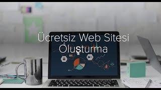Bedava Web Sİtesİ AÇip Para Kazanmak  Wordpress  - 1.bölüm