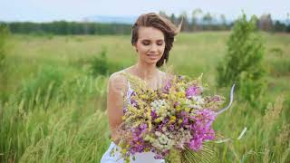 Couple Girl And The Guy Kept Moving Boxes - (lifestyle) Stock Footage | Mega Pack +20 items