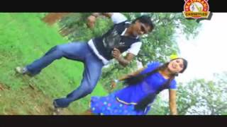 HD New 2014 Hot Nagpuri Songs    Jharkhand    Aabe Goiya Aabe Jarur Aabe Re    Majbul Khan