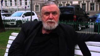 Андрей ТРОПИЛЛО – о фестивале САШИН ДЕНЬ-2015 в Москве и Петербурге