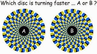 illusion explained
