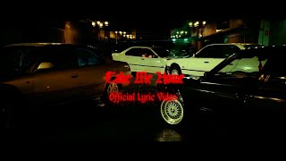 Rahmania Astrini - Take Me Home (Official Lyric Video)