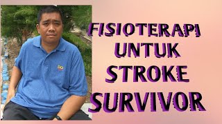 Stroke terlengkap - cerebrovascular disease - trascient ischemic attack - materi neurologi UKMPPD UK.