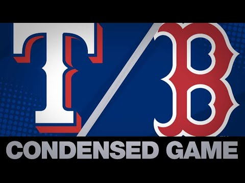6/12/19:-betts-walks-off-red-sox-for-4-3-victory