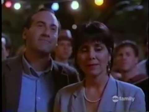Spring Fling - 1995 full movie