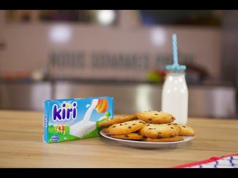 cookies-au-kiri
