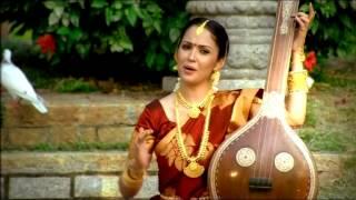 Dop Dinesh ad for Ram Thanganagai maligai
