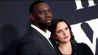 Omar Sy fête ses 43 ans: sa femme Hélène fait des révélatio…